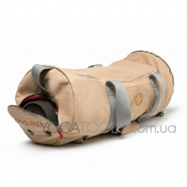 �����-������ ��� �������  The Roadtripper 2.0, Manduka, USA