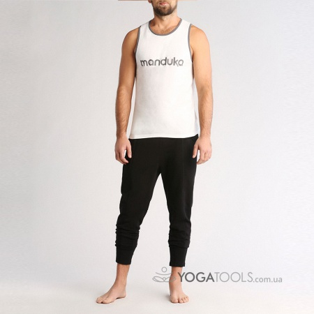 Штаны для йоги NOW, Manduka, USA