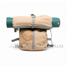 �����-������ ��� ������� The Roll Top, Manduka, USA