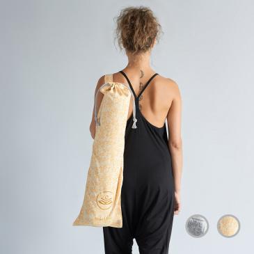 Коврик для йоги Lotus Pro Light Tpe Bodhi Германия